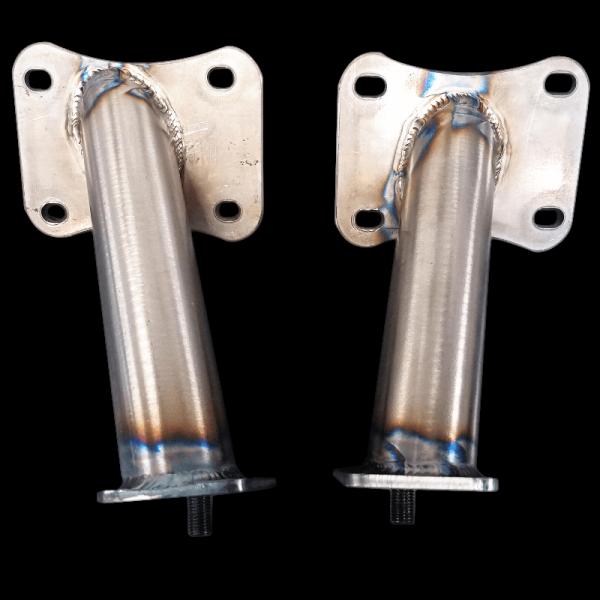 Nissan 240sx 89-98 2JZ and 1JZ Swap Engine Mounts